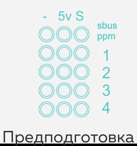 рис3_строка