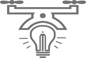 лого_модельp