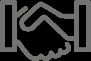 лого_партнер
