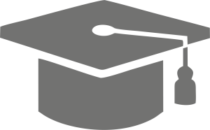 лого_учеба